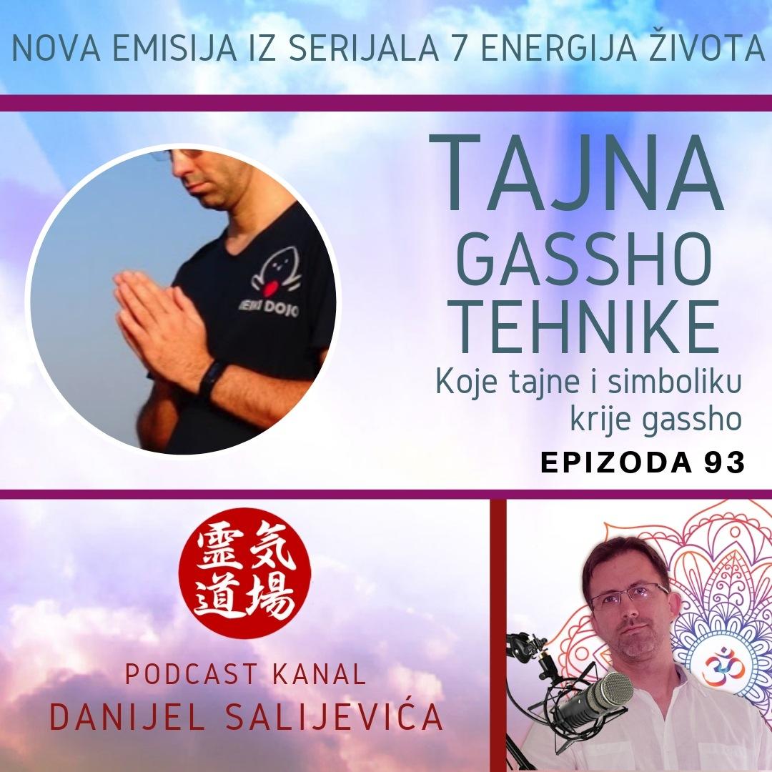 7Tajne-gassho-Energija-života.jpg