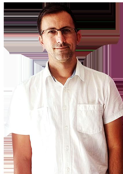 Danijel Salijević